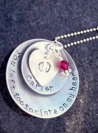 remembrance jewelry baby 19 best pregnancy loss images on a child angel babies