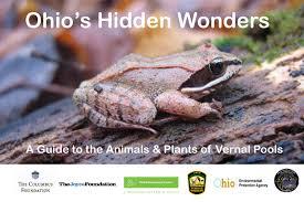 plants native to ohio ohio u0027s hidden wonders a guide to the plants u0026 animals of ohio u0027s