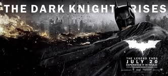 the dark knight rises posters keep on coming valley of the deer