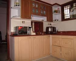 kitchen furniture price raja modular kitchen at rs 799 per sq ft kitchen appliances