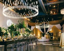 wedding venues in seattle southern exposure three new industrial chic seattle wedding