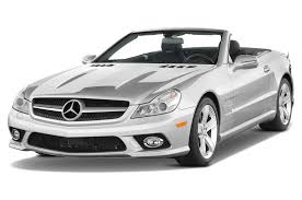 2012 mercedes benz sl class reviews and rating motor trend