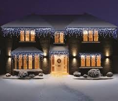 129 best christmas lights images on pinterest christmas lights