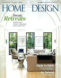 home design magazine in kerala home design magazines home design magazines on the er of magazine