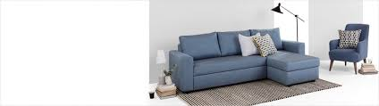 Sofa Bed Collection Albie Storage Sofa Bed Collection Made Com