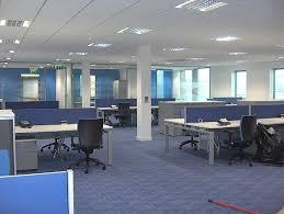 bureaux entreprise transfert de bureaux demenagement de bureaux et demenagement