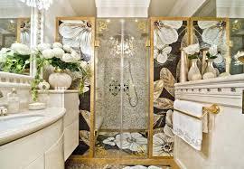 Luxury Bathroom Faucets Design Ideas Luxury Bathroom Faucets Cutme Me