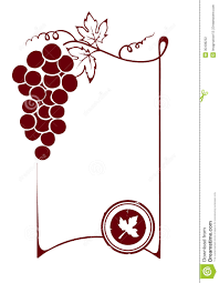 template free wine label template wine label template