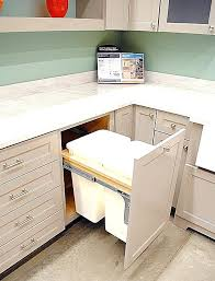 stylish white cabinet kitchen cabinets home depot reviews canada