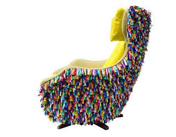 Chic Armchair Magnificent Cool Armchairs With 10 Chic Armchair Designs For The