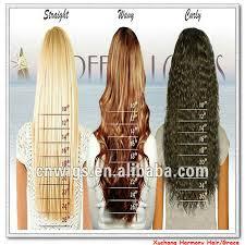 pre bonded hair extensions quality pre bonded hair extensions v u i flat nano ring tip