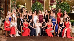 Seeking Capitulo 1 Subtitulado The Bachelor S5 Ep 1 Network Ten