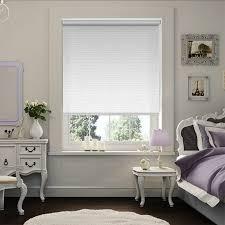 stores occultants selon l intérieur et le type de la fenêtre window