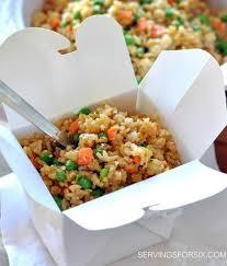cuisine avec du riz cuiseurs à riz et recettes la vie lc