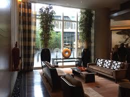 las vegas penthouses for sale u2013 the ultimate luxury condo search