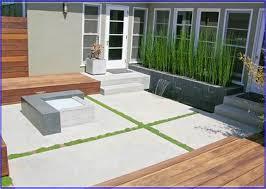 Backyard Tiles Ideas Nice Ideas Outdoor Patio Tile Beautiful Large Crafts Home