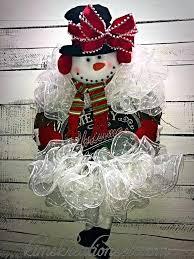 snowman door decorations snowman door decorations snowman wreath wreath snowman