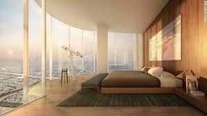 One Bedroom Apartment For Sale In Dubai Dubai Developer Sells Apartments For Bitcoin Sep 6 2017