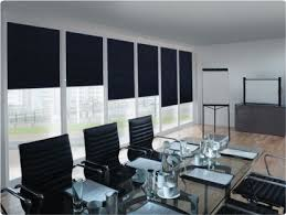 Industrial Vertical Blinds Best 25 Industrial Vertical Blinds Ideas On Pinterest Concrete