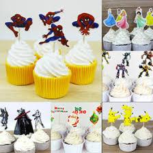 Distributors Of Discount Spiderman Birthday Cakes 2017 Pretty