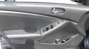 nissan maxima xtronic cvt 2010 nissan altima sl cvt climatronic b a cd piel rines de aluminio