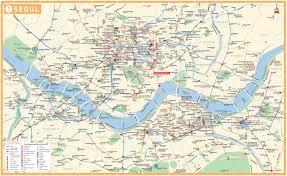 Washington Dc Zoning Map by National Mall Map In Washington Dc Wheretraveler Printable Travel