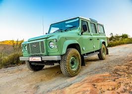 new land rover defender coming by 2015 land rover defender 110 heritage edition 2016 review cars co za