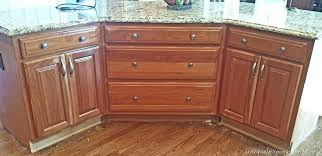 how to install a kitchen island cabinet base moulding upandstunning club