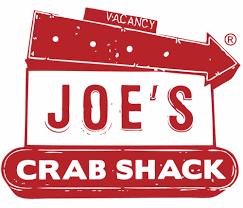 dining room manager joe u0027s crab shack daytona beach fl