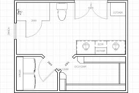 bathroom layout ideas for your minimalist bathroom midcityeast