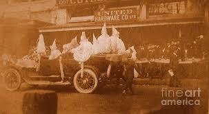 vintage mardi gras new orleans vintage mardi gras parade on canal circa 1920 s