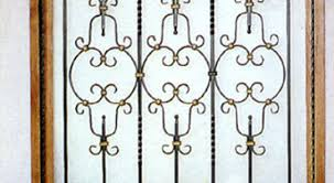 wrought iron window designs wholechildproject org