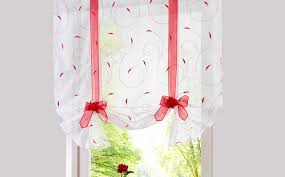 Kitchen Tier Curtains by Curtains Beloved Gold Tier Curtains Wondrous Red Tier Curtains