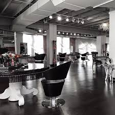 chrome salons hair salon for women and men in bryan college
