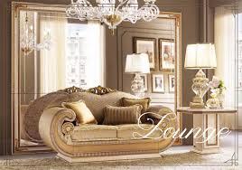 Livingroom Lounge Arredoclassic Living Room Italy