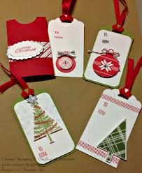 creative stamping u0026 crafts with margaret more