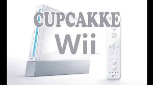home design wii game cupcakke wii music remix youtube