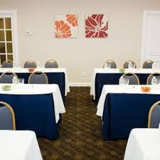 2 Bedroom Suites In Tampa Florida Chase Suite Hotel Tampa 53 Photos U0026 52 Reviews Hotels 3075 N