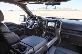 Ford Raptor Police Truck - ford u0027s 2017 f 150 raptor supercrew has a lighter wider body