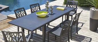 Garden Chairs And Table Png Alpha 150 U0026 240 Garden Tables Grosfillex