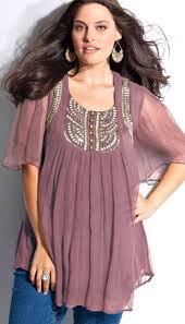 Light Pink Dress Plus Size 25 Cute Plus Size Women Ideas On Pinterest Spring Curvy