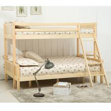 ikea mydal bunk bed hack twin xl over queen beds uk mainstays wood