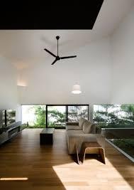 modern house plans with roof terrace u2013 modern house house design