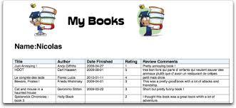 templates for log books new reading log printables reading rewards