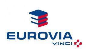 eurovia si e social eurovia filiale de vinci poursuit développement en allemagne