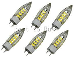 cheap led replacement for g4 halogen bulb find led replacement