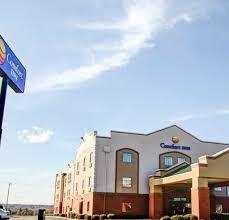 Comfort Inn Hoover Al Comfort Inn 5051 Academy Lane Bessemer Al Comfort Inn Mapquest
