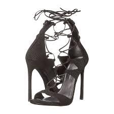 stuart weitzman shoes haus of rihanna