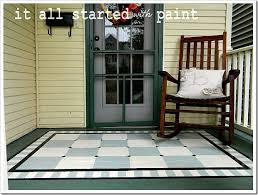 39 best painted floors images on pinterest painted floors floor