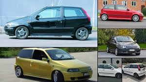 lexus is 200 wagon usata 1999 fiat punto gt news reviews msrp ratings with amazing images